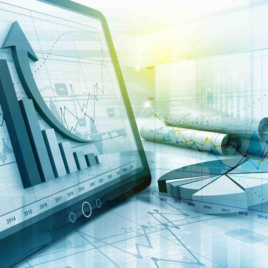 Finanzielle Unternehmensführung